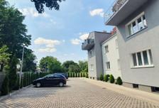 Mieszkanie na sprzedaż, Poznań Winogrady, 66 m²