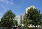 Morizon WP ogłoszenia   Mieszkanie na sprzedaż, Poznań Piątkowo, 49 m²   7397
