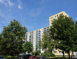Morizon WP ogłoszenia | Mieszkanie na sprzedaż, Poznań Piątkowo, 49 m² | 7397