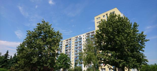 Mieszkanie na sprzedaż 49 m² Poznań Piątkowo Bolesława Chrobrego - zdjęcie 1