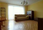Morizon WP ogłoszenia   Mieszkanie na sprzedaż, Poznań Stare Miasto, 63 m²   5253