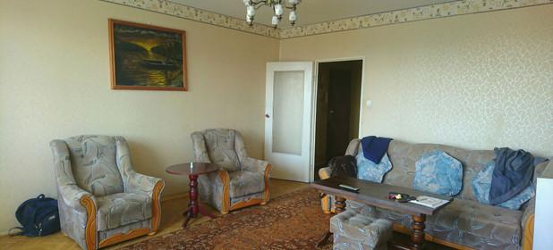 Mieszkanie na sprzedaż 49 m² Poznań Piątkowo Bolesława Chrobrego - zdjęcie 3