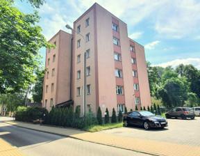 Mieszkanie na sprzedaż, Poznań Grunwald, 36 m²