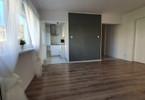 Morizon WP ogłoszenia | Mieszkanie na sprzedaż, Poznań Grunwald, 47 m² | 9598