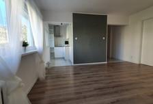 Mieszkanie na sprzedaż, Poznań Grunwald, 47 m²
