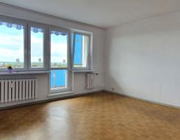Morizon WP ogłoszenia | Mieszkanie na sprzedaż, Poznań Piątkowo, 71 m² | 6693