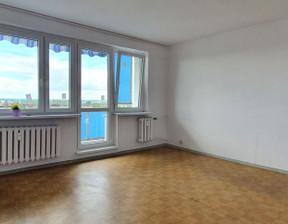 Mieszkanie na sprzedaż, Poznań Piątkowo, 71 m²