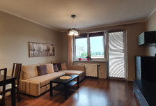 Mieszkanie na sprzedaż, Poznań Piątkowo, 44 m²