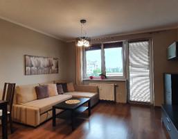 Morizon WP ogłoszenia | Mieszkanie na sprzedaż, Poznań Piątkowo, 44 m² | 4101