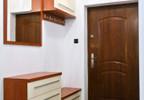 Mieszkanie do wynajęcia, Poznań Winogrady, 50 m² | Morizon.pl | 6630 nr13
