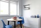 Dom na sprzedaż, Warszawa Praga-Południe, 470 m² | Morizon.pl | 0213 nr4