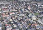 Działka na sprzedaż, Warszawa Praga-Południe, 536 m² | Morizon.pl | 0515 nr4
