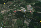 Morizon WP ogłoszenia | Działka na sprzedaż, Kajetany, 20464 m² | 7596