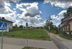 Morizon WP ogłoszenia | Działka na sprzedaż, Warszawa Wawer, 2180 m² | 4897