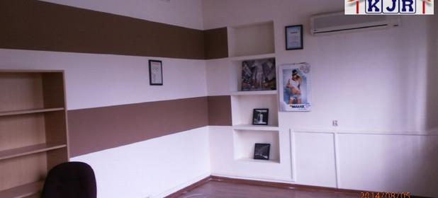 Komercyjna na sprzedaż 550 m² Częstochowa M. Częstochowa Śródmieście - zdjęcie 2