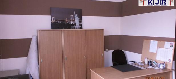 Komercyjna na sprzedaż 550 m² Częstochowa M. Częstochowa Śródmieście - zdjęcie 3