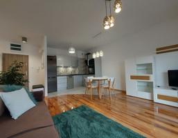 Morizon WP ogłoszenia | Mieszkanie na sprzedaż, Poznań Grunwald Południe, 47 m² | 3375