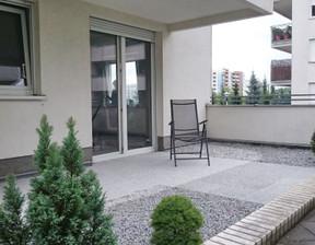 Mieszkanie do wynajęcia, Poznań Rataje, 45 m²