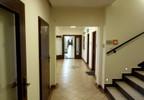 Biuro do wynajęcia, Międzyrzecz Mieszka I, 23 m² | Morizon.pl | 0186 nr5