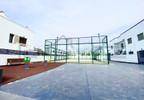 Mieszkanie na sprzedaż, Hiszpania Walencja Alicante Torre De La Horadada, 75 m² | Morizon.pl | 7845 nr9