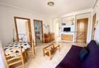 Mieszkanie na sprzedaż, Hiszpania Alicante, 65 m² | Morizon.pl | 1223 nr3