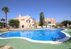 Mieszkanie na sprzedaż, Hiszpania Walencja Alicante Orihuela, 82 m² | Morizon.pl | 5502 nr12
