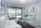 Mieszkanie na sprzedaż, Hiszpania Alicante, 71 m² | Morizon.pl | 7833 nr3