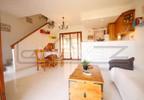 Dom na sprzedaż, Hiszpania Alicante, 170 m² | Morizon.pl | 5033 nr7