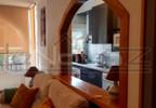 Mieszkanie na sprzedaż, Hiszpania Walencja Alicante Orihuela, 70 m²   Morizon.pl   5686 nr7