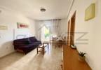 Mieszkanie na sprzedaż, Hiszpania Alicante, 65 m² | Morizon.pl | 1223 nr4