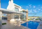 Dom na sprzedaż, Hiszpania Walencja Alicante Orihuela, 330 m² | Morizon.pl | 7867 nr17