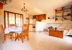 Dom na sprzedaż, Hiszpania Alicante, 170 m² | Morizon.pl | 5033 nr5