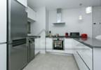 Mieszkanie na sprzedaż, Hiszpania Alicante, 71 m² | Morizon.pl | 7833 nr6