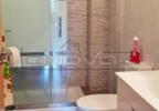 Mieszkanie na sprzedaż, Hiszpania Walencja Alicante Orihuela, 70 m²   Morizon.pl   5686 nr13