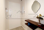 Mieszkanie na sprzedaż, Hiszpania Alicante, 70 m² | Morizon.pl | 2061 nr3