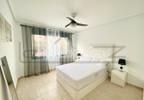 Mieszkanie na sprzedaż, Hiszpania Walencja Alicante Orihuela, 82 m² | Morizon.pl | 5502 nr8
