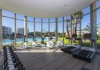 Mieszkanie na sprzedaż, Hiszpania Alicante, 71 m² | Morizon.pl | 7833 nr16