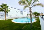 Mieszkanie na sprzedaż, Hiszpania Walencja Alicante Torre De La Horadada, 75 m² | Morizon.pl | 7845 nr13