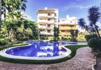 Mieszkanie na sprzedaż, Hiszpania Alicante, 80 m² | Morizon.pl | 1685 nr13
