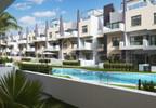 Mieszkanie na sprzedaż, Hiszpania Alicante, 90 m²   Morizon.pl   2572 nr2