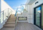 Dom na sprzedaż, Hiszpania Walencja Alicante Orihuela, 330 m² | Morizon.pl | 7867 nr12