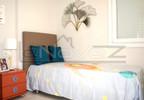 Dom na sprzedaż, Hiszpania Murcja, 70 m² | Morizon.pl | 4444 nr8
