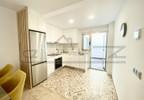 Mieszkanie na sprzedaż, Hiszpania Walencja Alicante Torre De La Horadada, 75 m² | Morizon.pl | 7845 nr2