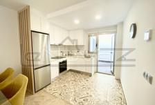 Mieszkanie na sprzedaż, Hiszpania Walencja Alicante Torre De La Horadada, 75 m²