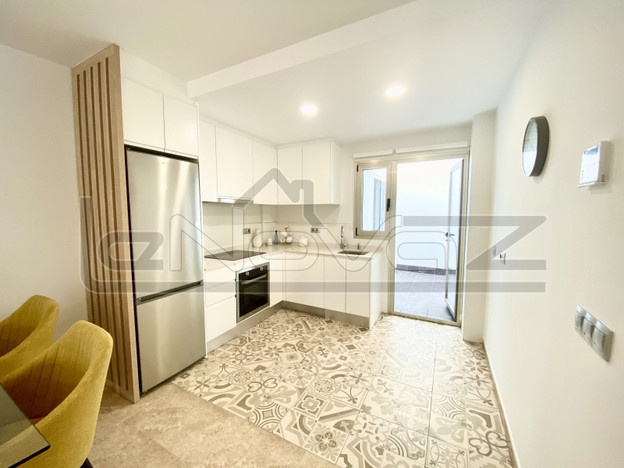Mieszkanie na sprzedaż, Hiszpania Walencja Alicante Torre De La Horadada, 75 m² | Morizon.pl | 7845
