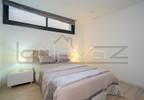 Dom na sprzedaż, Hiszpania Walencja Alicante Orihuela, 330 m² | Morizon.pl | 7867 nr18