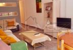 Mieszkanie na sprzedaż, Hiszpania Walencja Alicante Orihuela, 70 m²   Morizon.pl   5686 nr3