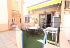 Mieszkanie na sprzedaż, Hiszpania Walencja Alicante Orihuela, 74 m²   Morizon.pl   6190 nr15