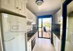 Mieszkanie na sprzedaż, Hiszpania Walencja Alicante Orihuela, 82 m² | Morizon.pl | 5502 nr9
