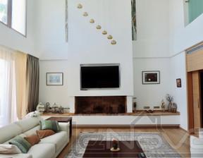 Dom do wynajęcia, Hiszpania Walencja, 1300 m²